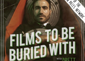 3 of the Best   Film Podcasts