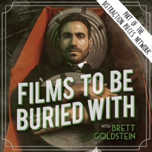 3 of the Best | Film Podcasts